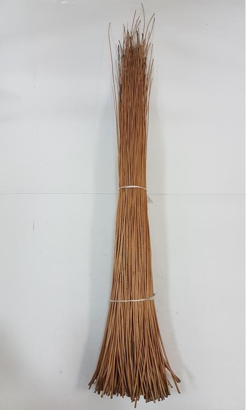 Лоза для плетения Ивовая лоза медовый
